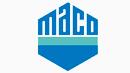 ремонт пластиковых окон фирмы Maco