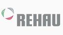 ремонт пластиковых окон фирмы Rehau