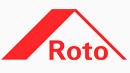ремонт пластиковых окон фирмы Roto
