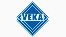ремонт пластиковых окон фирмы Veka