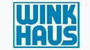 ремонт пластиковых окон фирмы Winkhaus